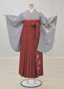 0203 ¥21,600(税込)