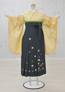 0247 ¥21,600(税込)