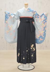 0261 ¥21,600(税込)