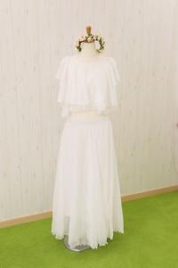 04 サイズF ¥5,000(税抜)